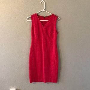 Elite Tahari dress